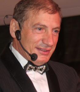 Michel Corradi