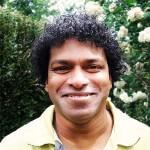 Ganesh Baudart - Auteur