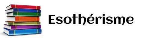 Esothérisme