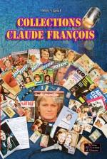 Collections Claude François