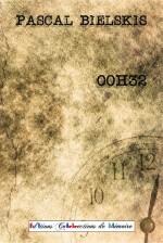00h32 - Pascal BIELSKIS