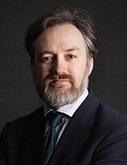 Pascal Bielskis
