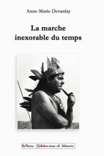 La marche inexorable du temps