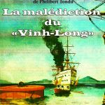 La malédiction du Vinh-Long