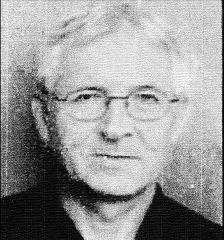 Sylvain Pizzolato