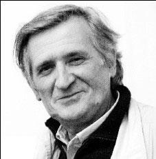 Félix BUssy