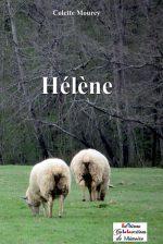 Hélène - Colette Mourey