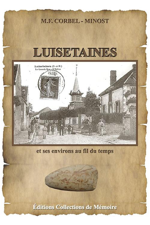 Luisetaines