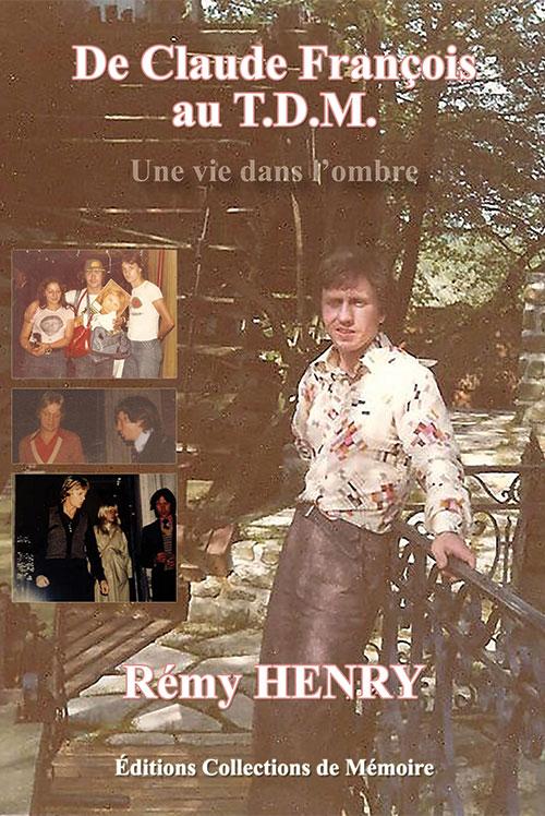 Rémy HENRY