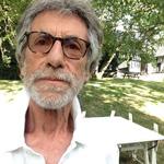 Gérard MINCHELLA